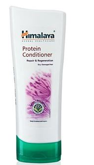 Protein conditioner Normal hair