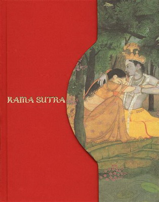 KAMA SUTRA. L'authentique [Pawan Verma/Solar]