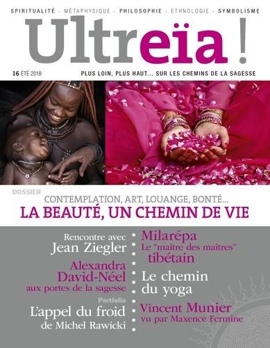 ULTREIA 16 [Hozhoni]