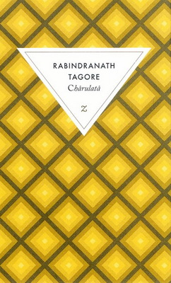 CHARULATA [RabindranathTagore/Zulma]