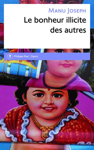 ( produits indiens )